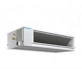 Điều Hòa Nối Ống Gió Daikin Inverter 2 Chiều 19.800BTU (FBQ60EVE/RZQS60AV1) Điều Khiển Không Dây (BRC4C65)