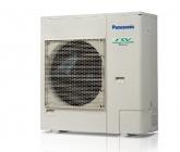 Dàn Nóng Panasonic FSV-LE2 2 Chiều 4HP (U-4LE2H7)