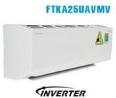 Điều hòa 1 chiều invertrer FTKA25UAVMV
