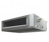Điều Hòa Nối Ống Gió Daikin Inverter 2 Chiều 44.400BTU (FBQ140EVE/RZQ140LV1) Điều Khiển Không Dây (BRC4C65)