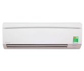 Điều hòa Daikin 1.5 HP FTNE35MV1V9