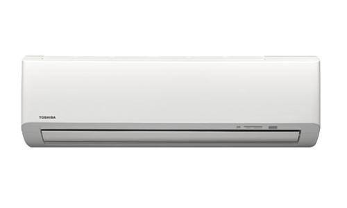 Điều hòa Toshiba 1 chiều 24.000BTU RAS-H24S3KS-V
